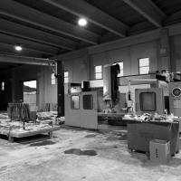 Area produzione