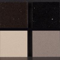 Tabella colori Quarzite HanStone
